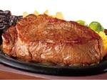 備長炭の「炭焼き」にこだわったステーキ&ハンバーグ!ブロンコビリーで絶対人気のメニューとは