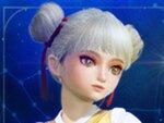 PC-MMO『ArcheAge』で限定アイテムが手に入る「十二宮の星座祭」イベントを開催!