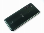 久々のHTCスマホは5G対応でミドルハイの「HTC U20 5G」