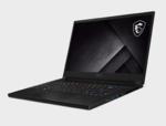 MSI、300Hz駆動パネル搭載した15.6型ゲーミングノートPC「GS66 Stealth」を発表