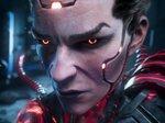 発売直前!PS4/Switch『Ghostrunner』のローンチトレーラーを公開
