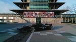 自動運転のレースカーが最高速度320kmでレースをする世界がすぐそこに!