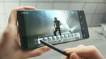 エレガントな外観に強力なカメラを搭載、Galaxy S21は新時代のスマートフォンだ!