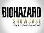 新作タイトルの情報も!? カプコンがスペシャルプログラム「バイオハザード・ショーケース」を1月22日に放送!
