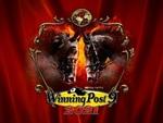 競馬シミュレーション『Winning Post 9 2021』が発売日を4月15日に変更