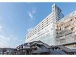 「ミナカ小田原」開業の成功で見えてきたマイクロ&メディカルツーリズムへの期待