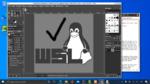 LinuxのGUIアプリケーションに対応するWSL2