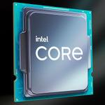 最後のAtomとなるChromebook向けプロセッサーのJasper Lake インテル CPUロードマップ