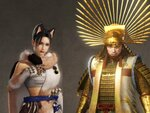 Steam版『仁王2 Complete Edition』の特徴をまとめたPC Featuresトレーラーを公開!