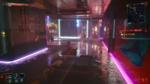 Cyberpunk 2077に最適なGeForceはどれ?レイトレーシング最高画質で比較してみた