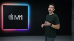 アップル「M1 Mac」2021年以降の展開と、足下に忍び寄る問題について