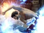 『龍が如く7 光と闇の行方 インターナショナル』がMicrosoft Storeにて2月25日に配信決定!