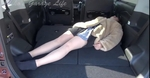 車中泊余裕の車内! スズキの新型ソリオが売れまくっている理由がわかった!