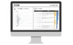 """""""不満""""のビッグデータをAIで解析、商品企画DXツール「IDEAI」"""