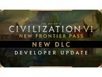 『シヴィライゼーション VI』DLC第5弾「ベトナム&フビライ・ハンパック」が1月29日に発売決定!「経済重視」の新モードも登場