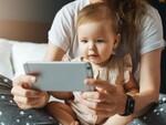 子どものプライバシーとデジタルライフを保護するためポイント