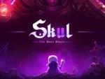2Dアクションゲーム『スカール(Skul: The Hero Slayer)』本日Steamにて正式リリース!