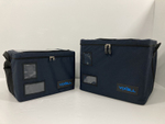 パナソニック、マイナス70℃の保冷を実現する真空断熱保冷ボックス「VIXELL」開発