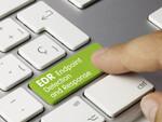 より高度な攻撃への対抗も、ESETのEDR「ESET Enterprise Inspector」最新機能を知る