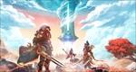 ハクスラ系RPG「Godfall」はRadeon RX 6900 XTで4Kも快適!美麗グラフィックの近接アクションが楽しい