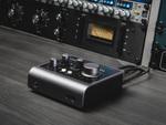 自宅スタジオでもプロのクオリティーで録音、USB 3.0対応オーディオインターフェース「iD4mkII」