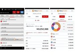 三菱UFJMS証券アプリに新機能、資産管理・自動家計簿機能を提供開始