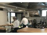飲食店の新規開業を不動産賃貸から厨房機器まで全面サポート「まるごと店舗サービス」開始