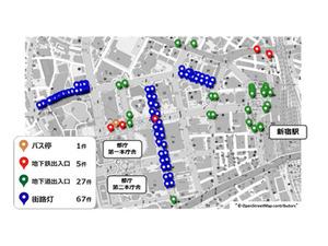 アセットデータベースをご紹介&都庁担当者へインタビュー—東京都 戦略政策情報推進本部