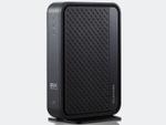 エレコム、30台同時接続できるWi-Fi 6無線LANルーター「WRC-X3000GSN」