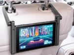 Nintendo Switch用車載ホルダーや抗菌仕様ケースなどアクセサリー9製品、エレコム