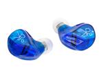 小岩井ことりボイスがシステム音声を担当、有線/無線で使える完全ワイヤレスイヤホン「KPro01」が一般販売