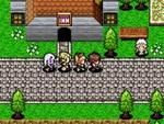 「レトロ」ならおまかせ!?本日よりPS Storeで開催中の「リマスター&レトロセール」にケムコのRPGが5本参加!
