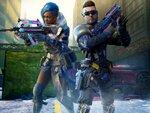 『Call of Duty: Mobile』のファーストシーズン「ニューオーダー」がスタート!