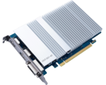 Intel Iris Xe搭載ビデオカード「DG1」がASUSから登場