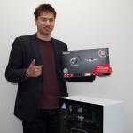 細部までのコダワリによる安心・安定感、ASRock製マザー&Radeon RX 6000搭載ゲーミングPC「ZEFT R31 White」の魅力に迫る