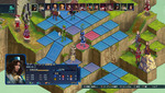 「フェルシール:アービターズマーク」はシミュレーションRPGの楽しさを再確認させてくれる傑作だ!