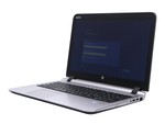 HP製A4ノートPCが2万円台に、Qualitの「3周年記念セール」