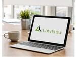 AI契約書チェックサービス「LawFlow」がアップデート、バージョン比較機能などを追加