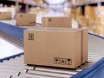 オープンロジ、オリジナル梱包資材の制作から納品・在庫管理まで一気通貫で対応