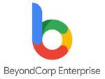 Google Cloudがゼロトラスト製品「BeyondCorp Enterprise」国内発表