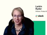 Slackが「新しい職場環境に求められるセキュリティ」テーマに座談会