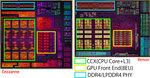 CezanneはRenoirをZen 3に置き換えただけでなくあちこち再設計されている AMD CPUロードマップ