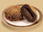 ローソン、ゴディバ監修「ビーフカレーパン」隠し味にチョコを使用