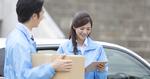出荷業務を最大限に効率化する最新業務改善