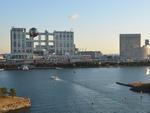担当者も初めて知った「海上公園」というアセットを開放!—東京都 戦略政策情報推進本部