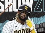 PS5/PS4『MLB The Show 21』(英語版)が4月20日に国内で発売決定
