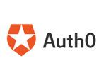 Auth0、ホワイトペーパー「個人情報保護法改正に備える」を無料公開