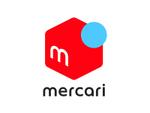 メルカリ、権利侵害品の通報フォームを公開