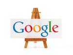 Googleアカウントを使ったデジタルライフは便利だけど注意も必要