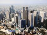 【連載】西新宿の高層ビル群は、1965年、淀橋浄水場の移転からはじまった!